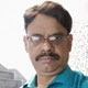 Alok Kumar Ray