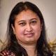 Chaitali Sengupta