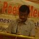 Bibhu Padhi
