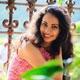 Radhika Prabhu