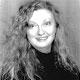 Audrey M Howitt