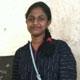 Shekinah Blessy Madanu