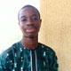 Victor Oyewole