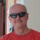 Nigel de Costa