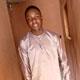 Paul Bamidele Olayioye