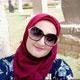 Riham El-Ashry