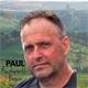 Paul Rushworth-Brown
