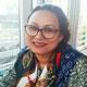 Sonali Lakhera