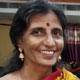 Vidya Venkataramanan