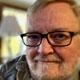 Doug Stanfield (Hemmingplay)