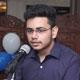 Yash Tiwari