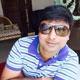 Amit Agarwalla