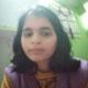 Vaishnavi Sharma