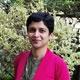 Preeth Ganapathy