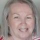 Gail Constable