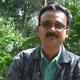 Pradip Chattopadhyay