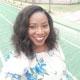 Oseremen Iwayemi
