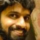 Kumar Mithun