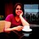 Nalini Priyadarshni