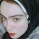 Amirah AL- wassif