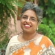 Nishi Pulugurtha