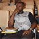 Ogu Chukwuebuka Kizito