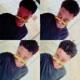 Sam Kgosithebe