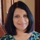 Dr. Saumya Goyal
