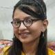 Manvi Singh