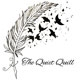 The Quiet Quill