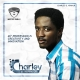 Charley De Inspirator