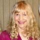 Sharon Waller Knutson