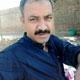 Imran Khan Bhayo