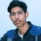 Peerzada Syed Dawif
