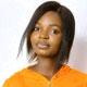 Cynthia Osax Osazuwa