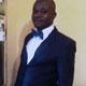 Eddie Awusi