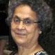 Jharna Sanyal