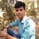 Sunny Rana