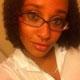 Cherish Tiana