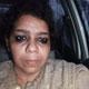 Sharmila Mitra