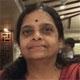 Madhavi Godavarthy