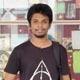 Himel Ghosh