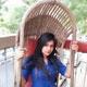 Sana Tamreen Mohammed