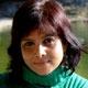 Kalpna Singh-Chitnis