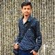 Atul Shagird