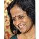 Dr Santosh Bakaya