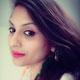 Neera Singhi Choraria