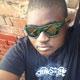Somelele Ntamo