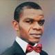 David Chukwudi Njoku
