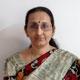 Hema Ravi